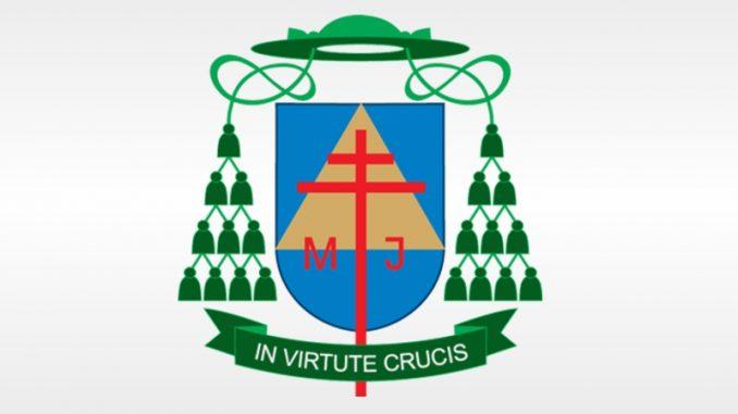 Dekret dotyczący dyspensy od obowiązku uczestnictwa we Mszy Świętej